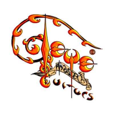 Teye Guitars