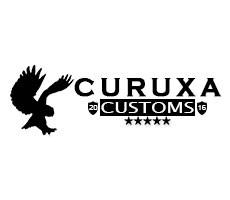 Curuxa Customs