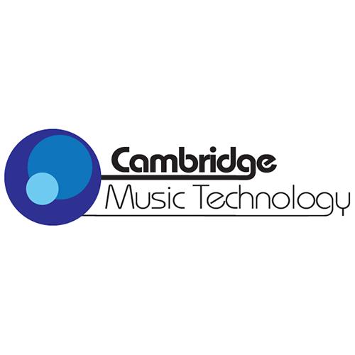 Cambridge Music Technology